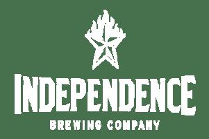 new independece