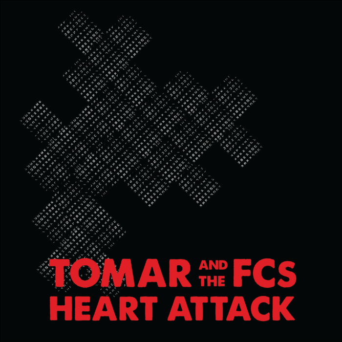 heart attack front cover-01-01